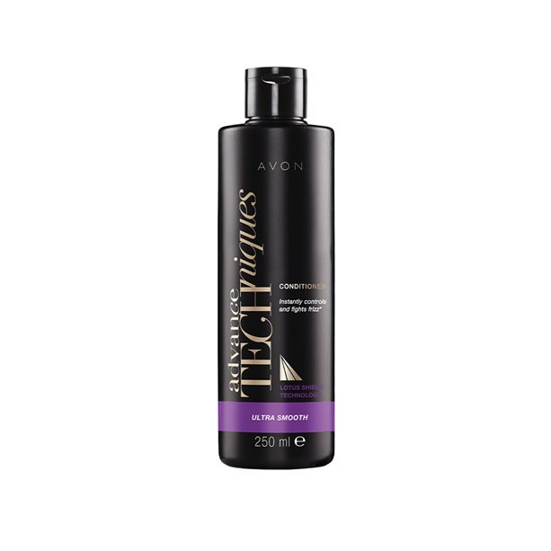 Avon advance techniques цена косметика проф для волос купить