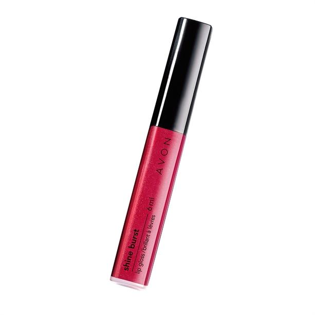 Luciu De Buze Shine Burst Catalog Avon Online Produse Avon