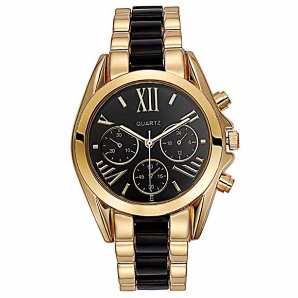 Эйвон купить мужские часы где купить косметику альтерна