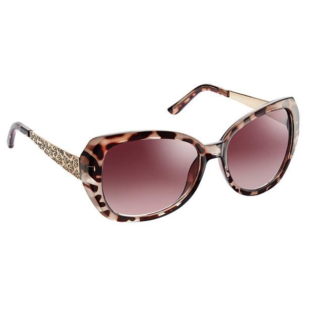 Ochelari de soare in magazinul online Optinova cu livrare gratuita si garantia 15 zile banii inapoi: Ray Ban, Guess, Adidas, Hugo Boss, Dior, Gucci, Versace s.a.