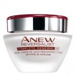 Crema de zi Anew Reversalist Complete Renewal SPF25 - Catalog Avon