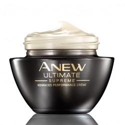 Crema Anew Ultimate Supreme 45+