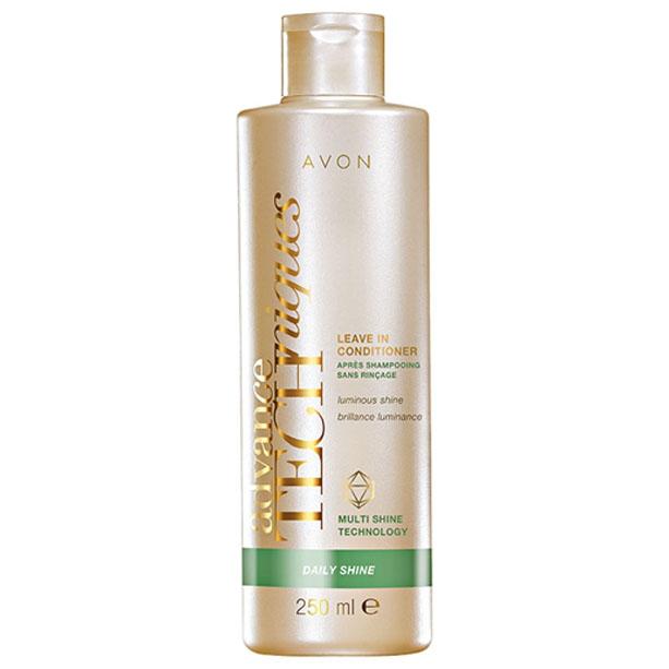 Advance Techniques Balsam Daily Shine 250 ml - Catalog Avon