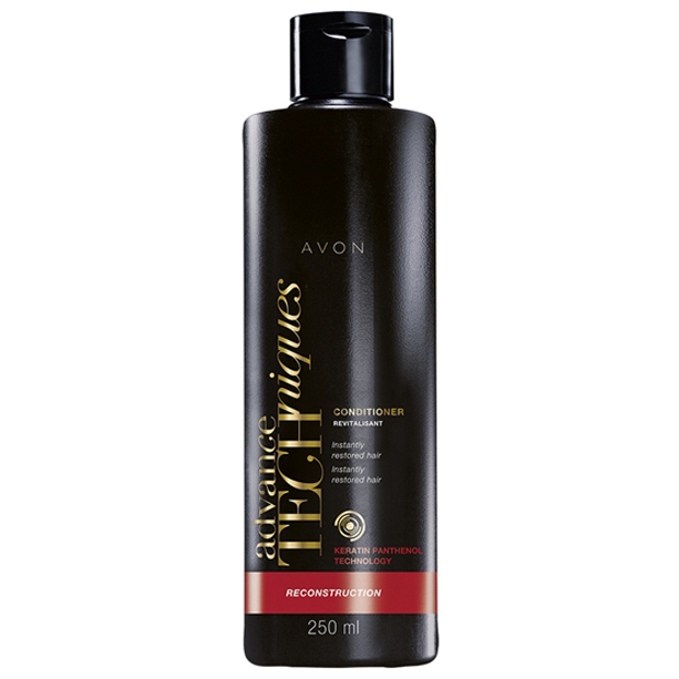 Advance Techniques Balsam Reconstruction 250 ml - Catalog Avon