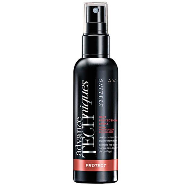 Advance Techniques Spray pentru protectie termica - Catalog Avon