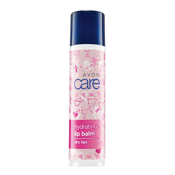 Balsam de buze hidratant Avon Care - Catalog Avon