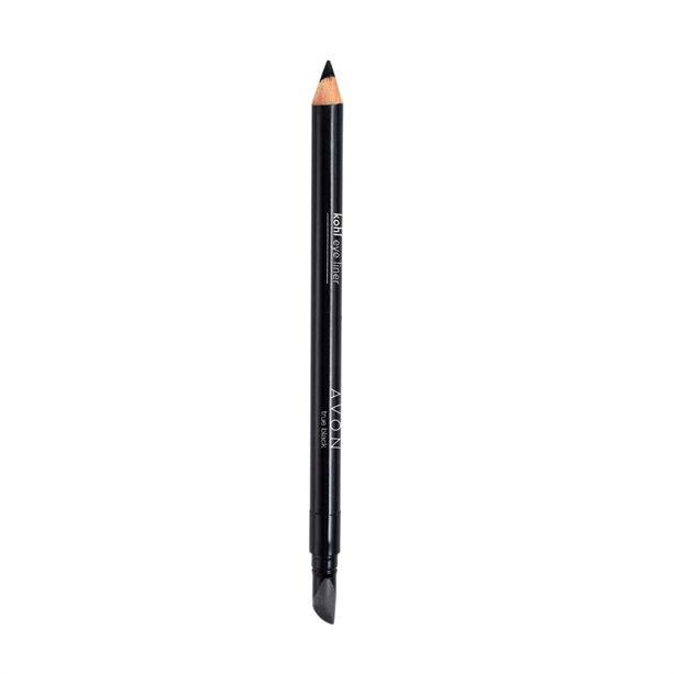 Creion contur Kohl pentru ochi - Catalog Avon