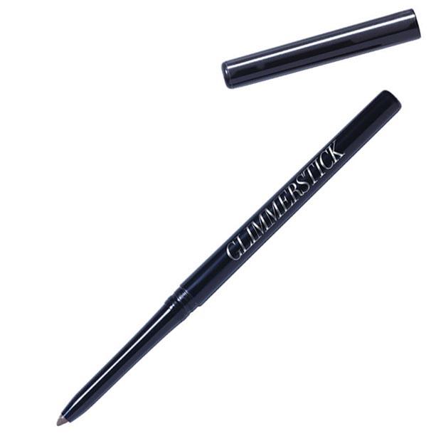 Creion contur intens pentru ochi True Colour - Catalog Avon