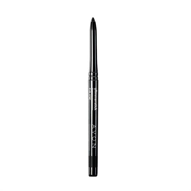 Creion retractabil pentru ochi - Catalog Avon