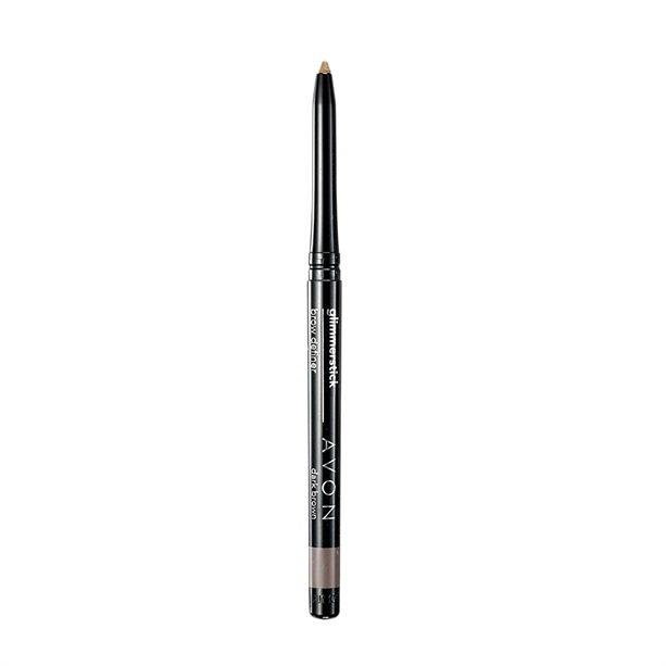 Creion retractabil pentru sprancene - Catalog Avon