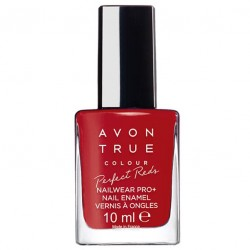 Lac de unghii True Colour Pro Nail+
