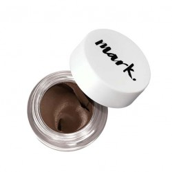 Gel-crema pentru sprancene mark. Perfect Brow