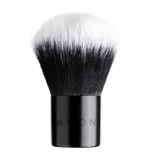 Pensula Kabuki - Catalog Avon