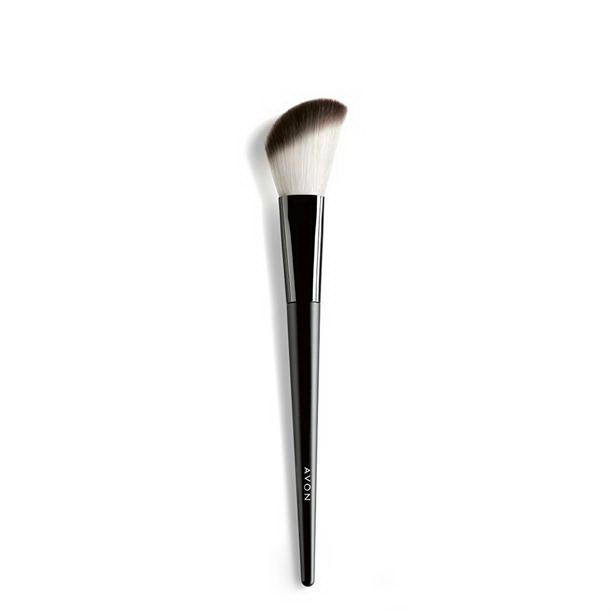 Pensula pentru fard de obraz - Catalog Avon