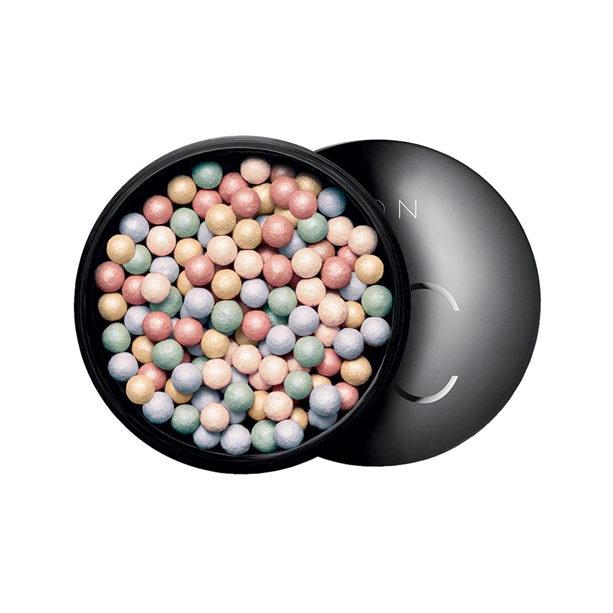 Perle CC pentru corectarea nuantei tenului - Catalog Avon