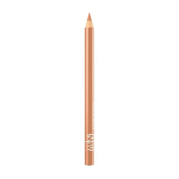 Creion contur pentru ochi Define ColorTrend - Catalog Avon