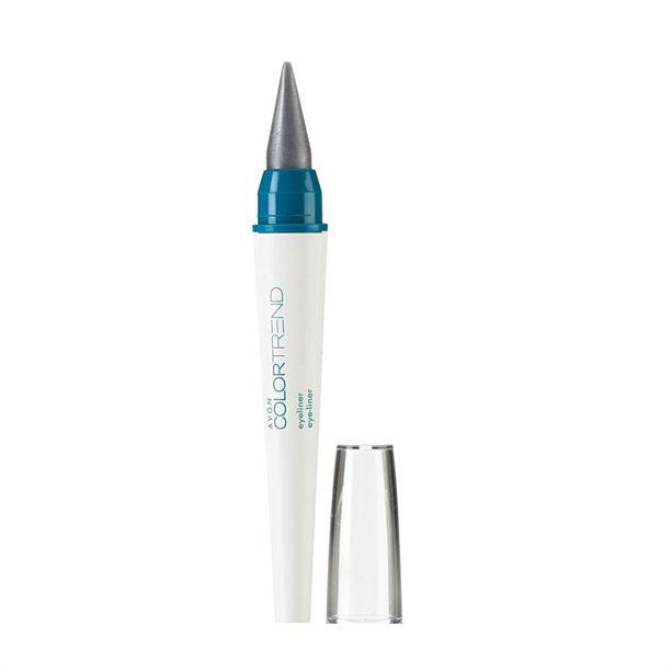 Creion pentru ochi Chopsticks - Catalog Avon