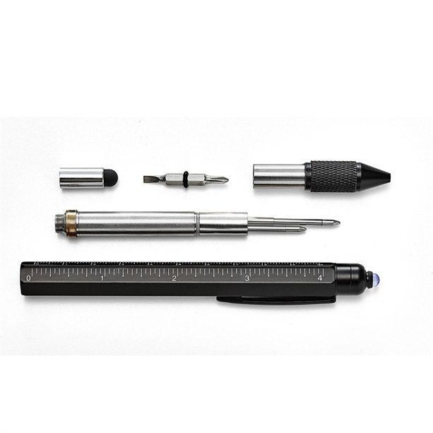 Pix multifunctional Tech Pen - Catalog Avon
