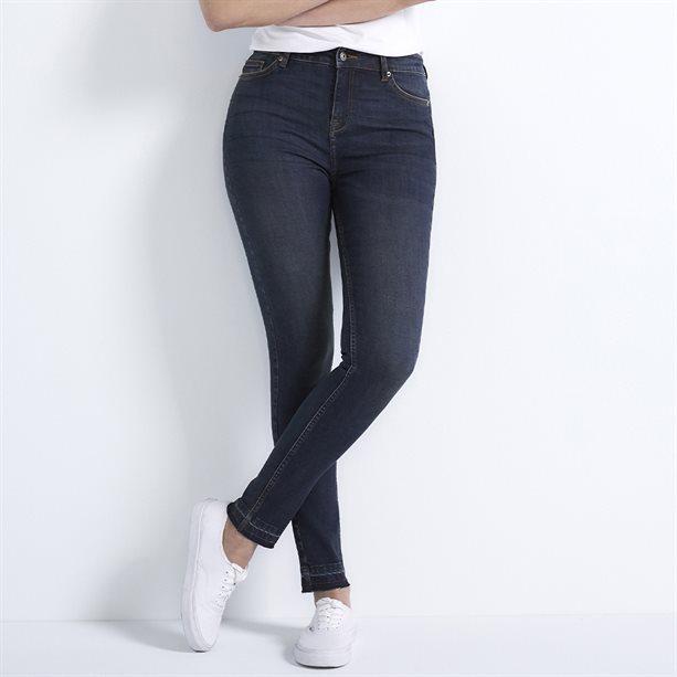 Blugi Skinny Leg - Catalog Avon