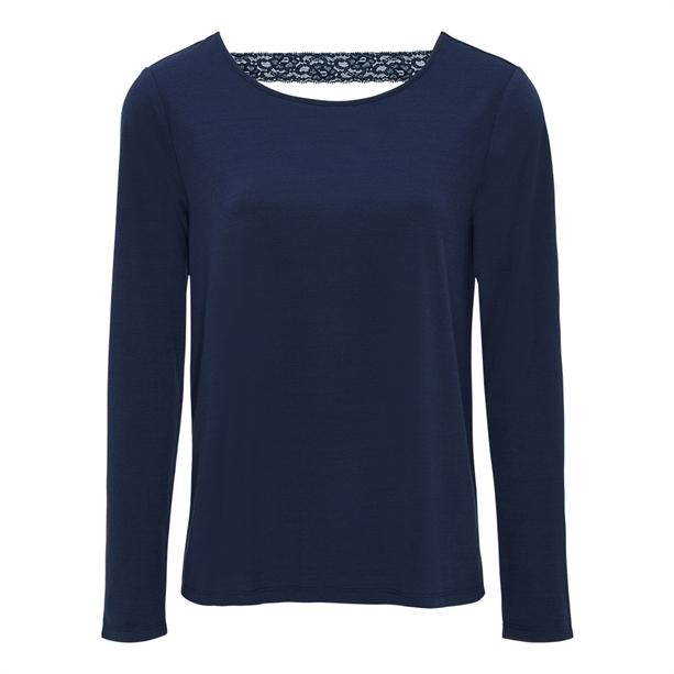 Bluza dantelata - Catalog Avon