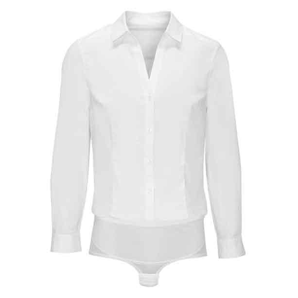 Camasa tip body - Catalog Avon