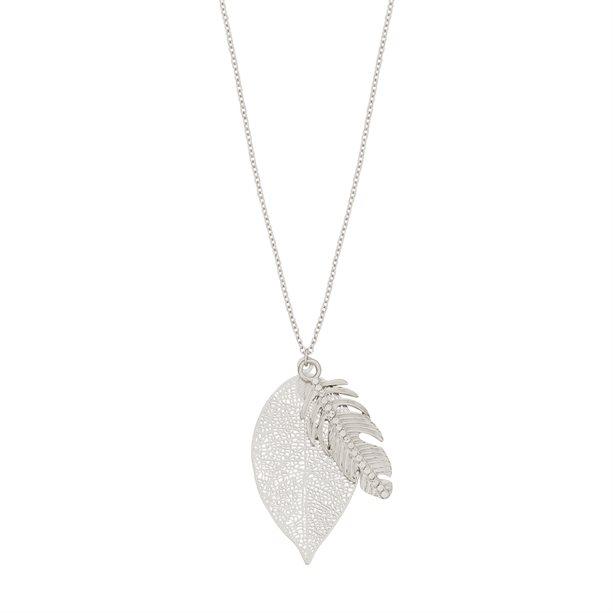 Colier lung Seraphina - Catalog Avon