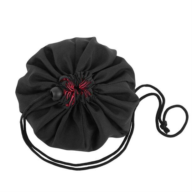 Geanta pentru cosmetice cu snur - Catalog Avon