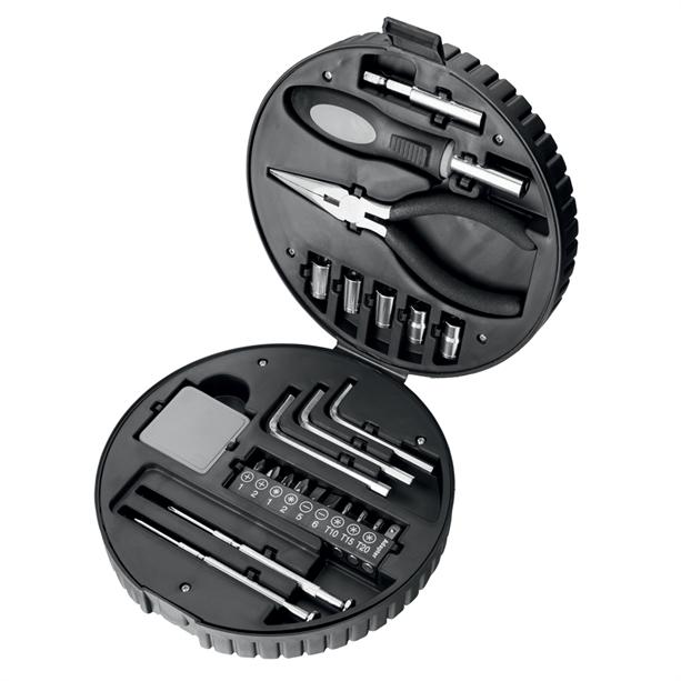 OS - Set ustensile Tyre - Catalog Avon