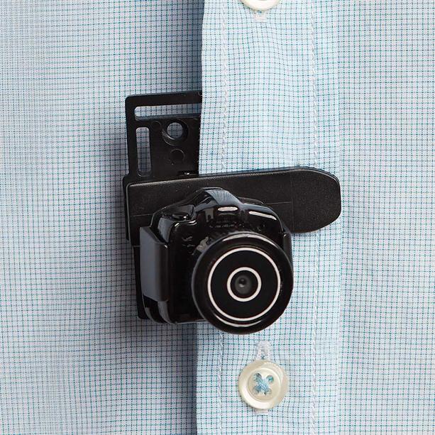 Mini aparat foto - Catalog Avon