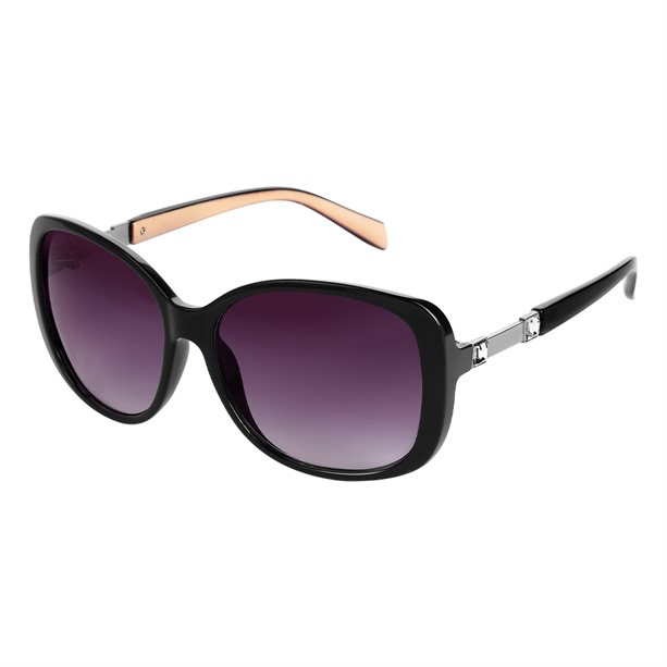 Ochelari de soare Amita - Catalog Avon
