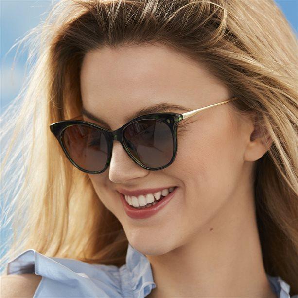 Ochelari de soare Delsa - Catalog Avon