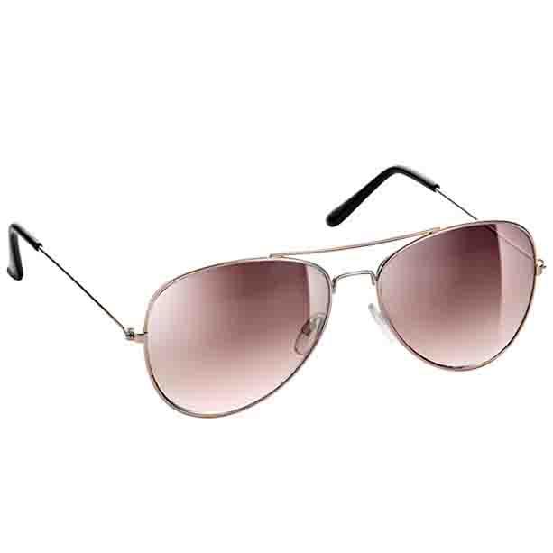 Ochelari de soare Irene - Catalog Avon