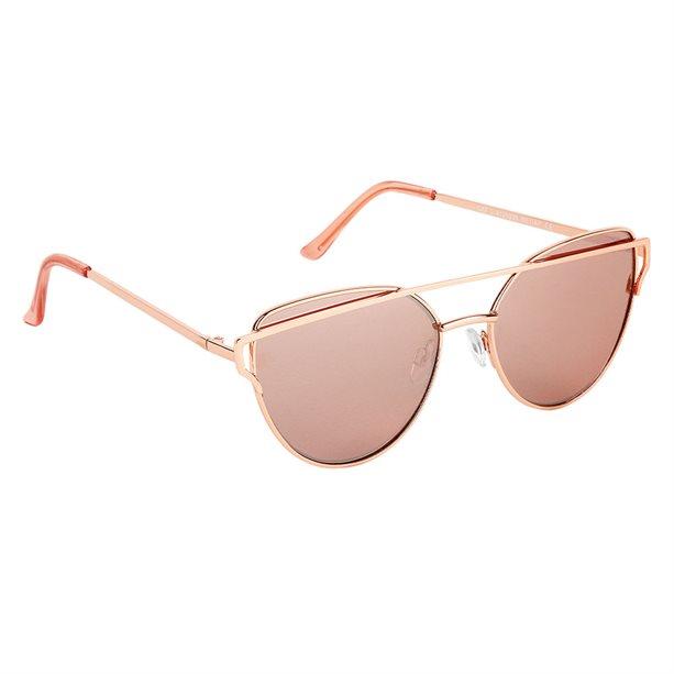 Ochelari de soare Avon Sinead **** - Catalog Avon