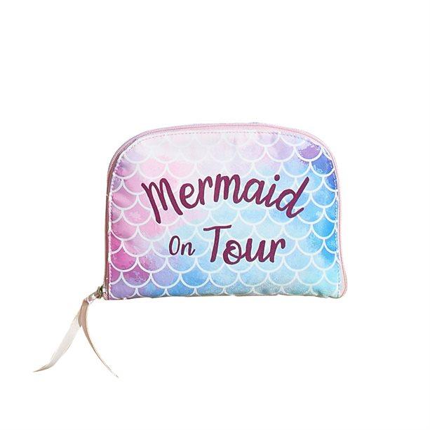 Organizator pentru calatorii Mermaid - Catalog Avon
