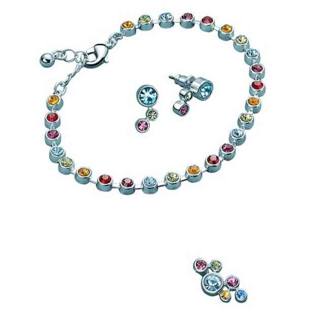 Set cadou Britta - Catalog Avon