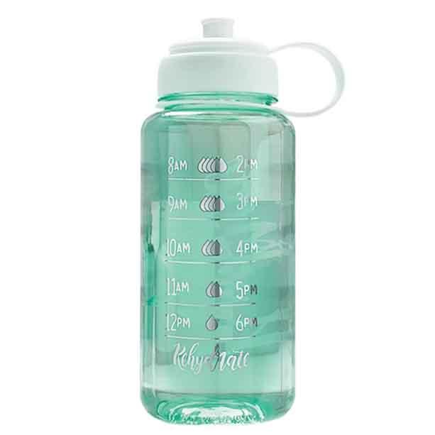 Sticla pentru apa Kitchen Magic - Catalog Avon