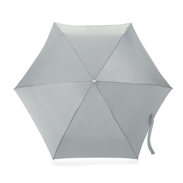 Umbrela Astrid Reflective - Catalog Avon