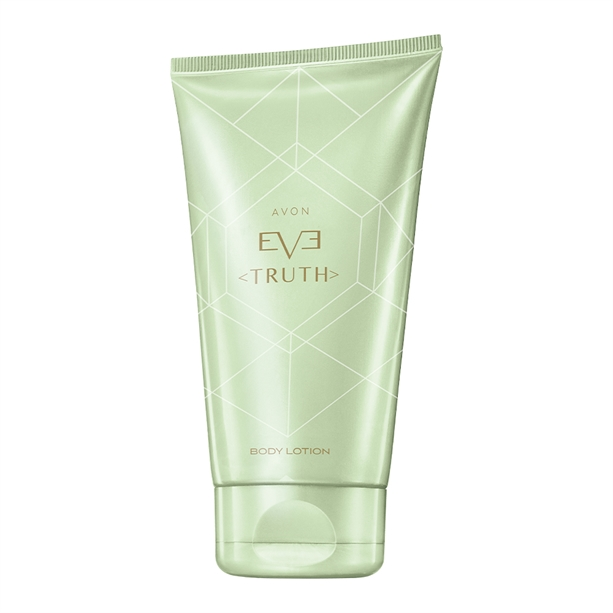 Lotiune de corp Avon Eve Truth - Catalog Avon
