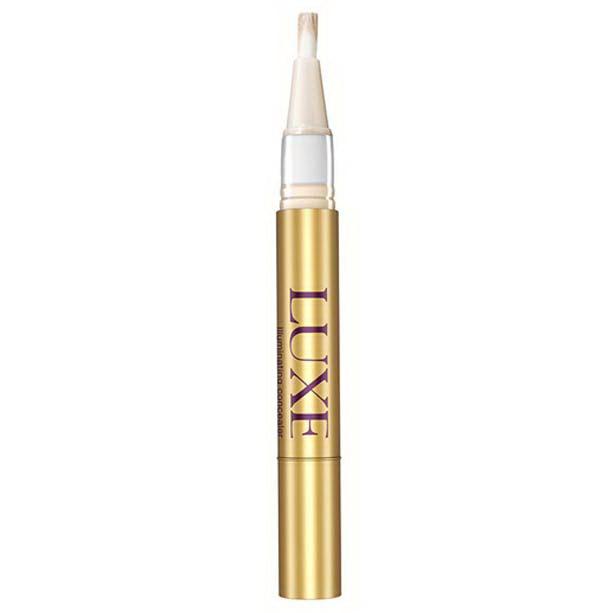 Corector Luxe Illuminating - Catalog Avon