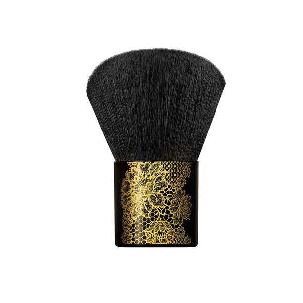 Pensula Kabuki Luxe - Catalog Avon