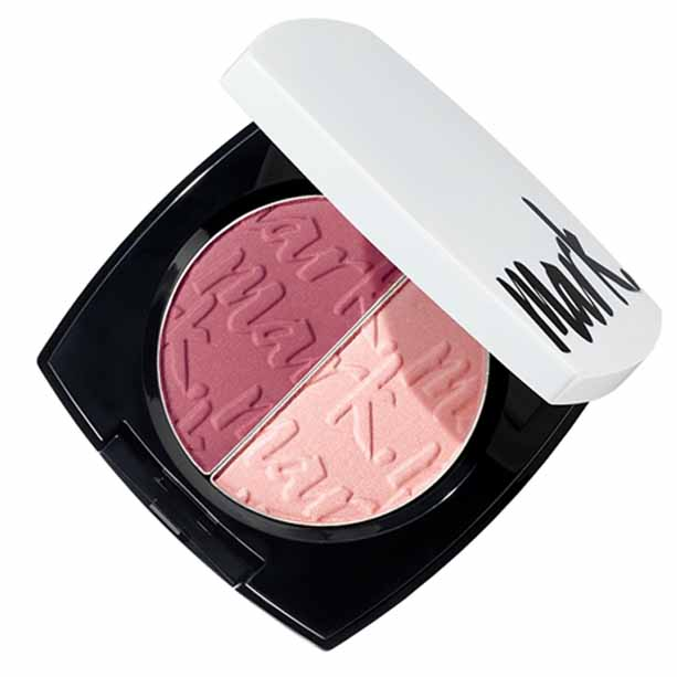 2 in 1 Contur si Iluminator mark. - Catalog Avon