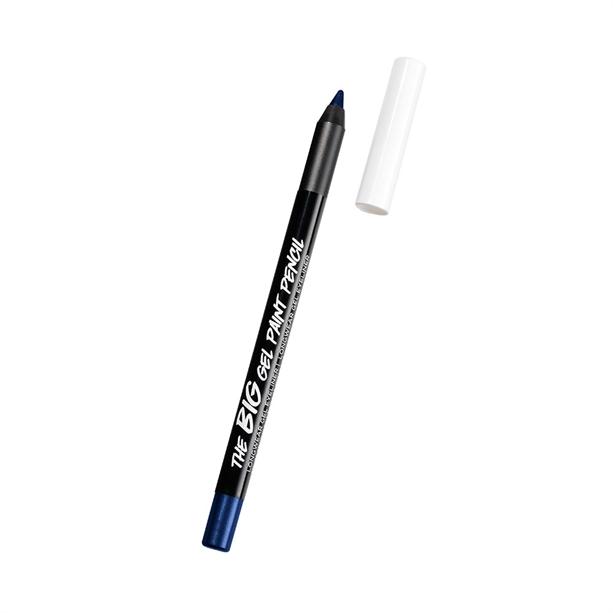 Creion contur gel pentru ochi mark. Longwear - Catalog Avon