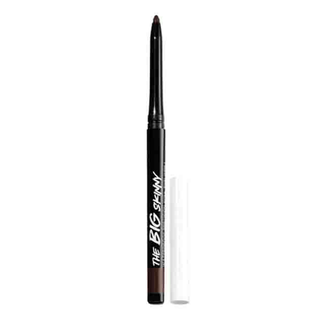 Creion retractabil pentru ochi mark. Big Skinny - Catalog Avon