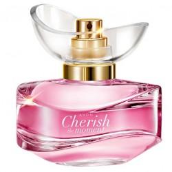 Apa de parfum Avon Cherish the Moment