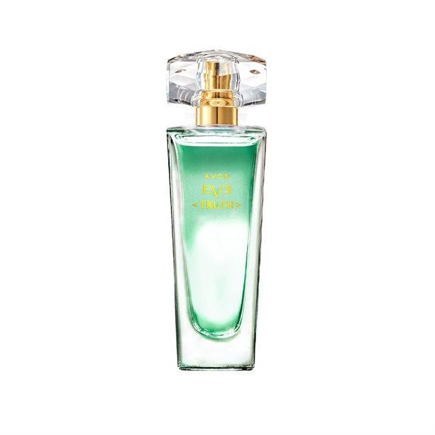 Apa de parfum Avon Eve Truth - 30 ml - Catalog Avon