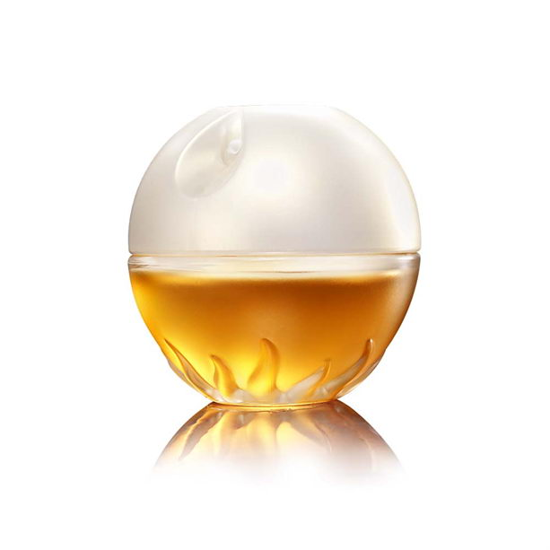 Apa de parfum Incandessence - Catalog Avon