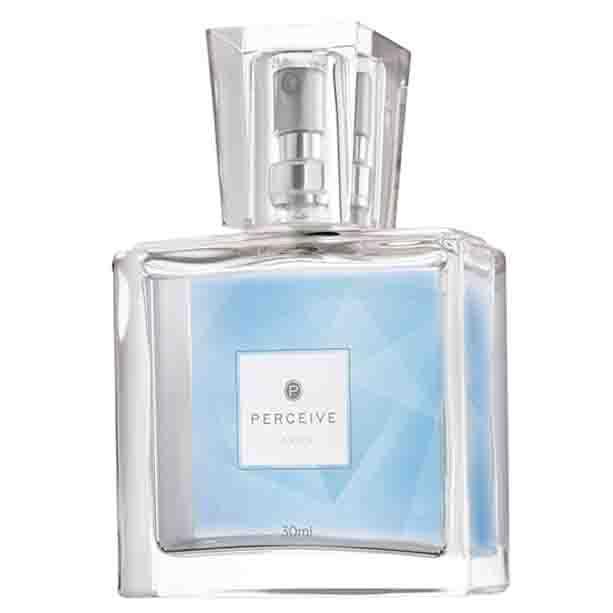 Mini-apa de parfum Perceive - 30 ml - Catalog Avon