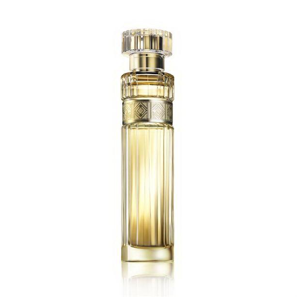 Apa de parfum Premiere Luxe pentru Ea + - Catalog Avon