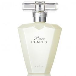 Apa de parfum Rare Pearls ****