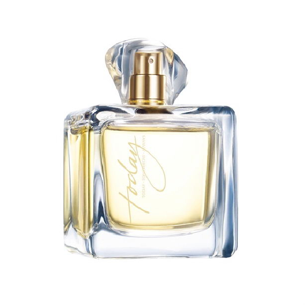 Apa de parfum TODAY Tomorrow Always - 100 ml - Catalog Avon